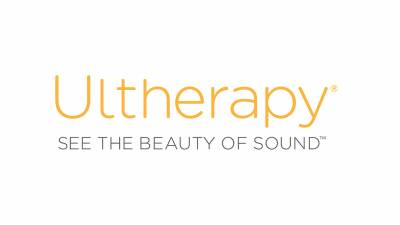 aw_ultherapy_1280x720
